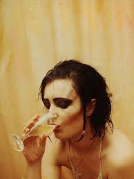 siouxsie without the banshees cool women in 2019 siouxsie sioux sioux siouxsie the banshees