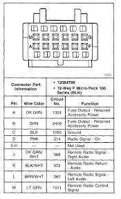 2014 chevrolet silverado wiring diagram diagrams schematics fine 2014 silverado radio wiring diagram 2014 chevrolet silverado wiring diagram diagrams schematics fine
