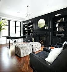 elegant office decor. Top Rated Elegant Home Office Decor Beautiful Living Ideas Stool .