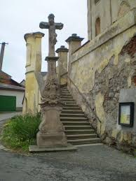 Image result for Historie města Úsov
