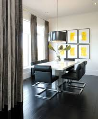 contemporary house furniture. willowgrove kitchen contemporary other metro atmosphere interior design inc house furniture e