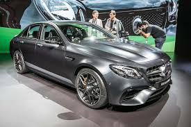 2018 bmw amg. beautiful amg also new is the amg  for 2018 bmw amg e