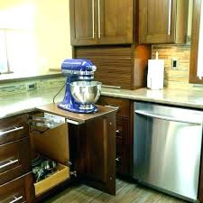 kitchen cabinets in garage kitchen garage cabinets kitchen cabinet garage door hinge kitchen garage cabinets hang