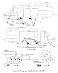 92 honda accord stereo diagram images auburn wiring harness wiring diagrams pictures