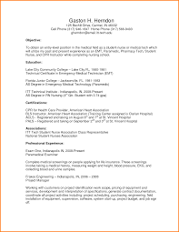 Pharmacy Technician Resume Sample 100 entry level pharmacy technician resume Resume Cover Note 47