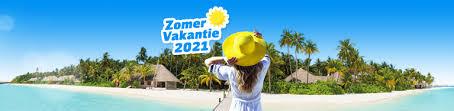 Prijsvrij.nl » Vakantie 2021 boeken? » Goedkope Zonvakanties