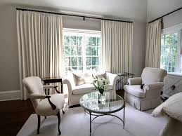 Monochromatic Living Room Decor Rustic Living Room Tables Neutral Living Rooms Monochromatic