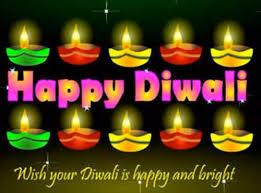 happy diwali essay speech paragraph sentences in english for kids happy diwali 2017 diwali essay in english for kids diwali speech in hindi for