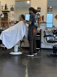 bravehold barber company 26 photos