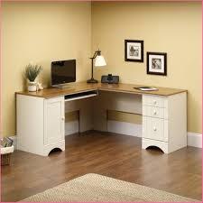 corner desk walmart. Beautiful Desk Corner Desks Walmart With Hutch Storage  For Small Rooms To Desk