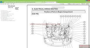 06 lexus gs 300 wiring diagram 2014 lexus is 250 fuse box 2014 wiring diagrams