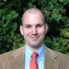 Nathaniel OSBORNE | Forest biometrics project leader | Ph.D. Forest  Biometrics | Land Information Services