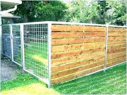 diy dog fence ideas dog fence ideas temporary outdoor pet yard a best of backyard diy dog fence