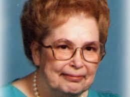 Wilma Hall (1925-2018) | Obituaries | wcfcourier.com