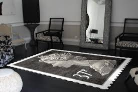 Postage Stamp Rug fafio interior designers london - fabrics, rugs,  accessories wall