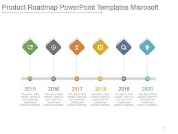 microsoft powerpoint slideshow templates product roadmap powerpoint templates microsoft ppt images
