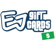 gift card granny promo codes