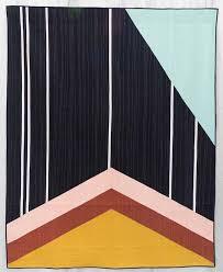 The Modern Quilt Guild & Modern Quilt Gallery Adamdwight.com