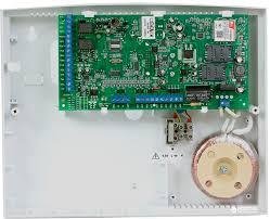 rozetka ua Прибор приемно контрольный охранный Орион Т  Прибор приемно контрольный охранный Орион 8Т 3 2