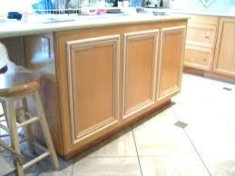 adding trim to kitchen cabinets adding trim to cabinet doors adding crown molding to kitchen cabinets