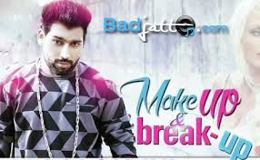 makeup breakup jaggi sidhu all latest punjabi videos songs at
