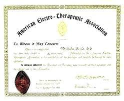 Honorable Mention Certificate Honorary Membership Certificate Template Life Member Free