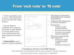 Fake Doctors Certificate Medical Template How To 2 Umbrello Co