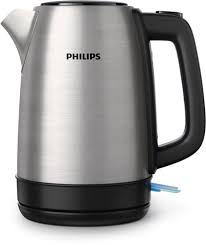 <b>Чайники</b> электрические <b>PHILIPS</b> – купить <b>чайник электрический</b> ...