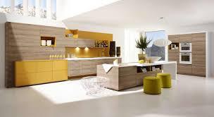 Kitchen Cabinets Ed Decor Alno Cabinets Alno Kitchen Cabinets Alno