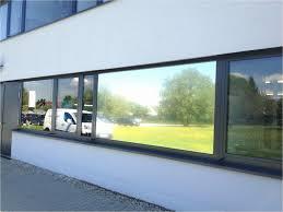 Spiegelfolie Fenster Erfahrungsberichte Schön Fenster Test Optischer