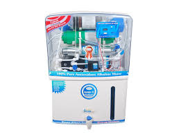 water purifier. Paanimart » 14 Stage Alkaline RO Water Purifier With LIVE TDS Display - O