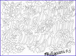 Bible Coloring Pages Pdf Best Coloring Book Bible Free Bible Verse