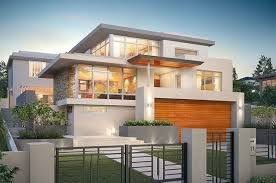 Architects In Lahore Best Interior Designers Service S S Home