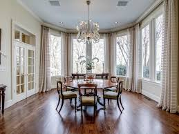 traditional dining room designs. Traditional Dining Room Is Sophisticated Traditional Dining Room Designs