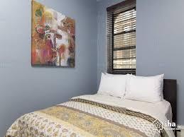 holiday apartments new york city. flat-apartments in new york city - advert 10042 holiday apartments r