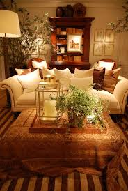 Ralph Lauren Living Room Furniture 17 Best Images About Design Icon Ralph Lauren On Pinterest