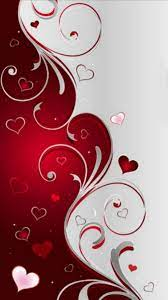 Valentine Wallpaper For Iphone ...