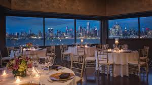 The Chart House Philadelphia Private Events At Chart House Weehawken Waterfront Seafood