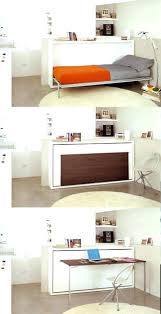 office desk bed. Excellent Office Desk Bed Bath And Beyond Ideas About On Queen Combo Inspirations Bedford Home System E