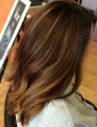 caramel bage framesi olaplex caramel bage hair highlights dream hair