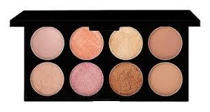 <b>Палетка румян Ultra Blush</b> Palette 13г Makeup Revolution купить ...