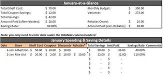 savings excel spreadsheet free downloadable excel savings tracker money saving mom money