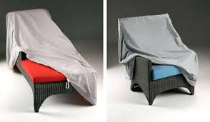 covermates outdoor furniture covers. Covers For Outdoor Furniture Covermates Australia