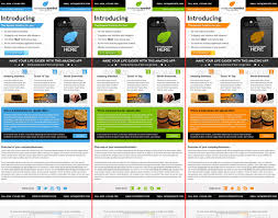 Newsletters Templates Free Email Newsletter Templates To Create E Newsletters For