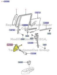 2002 ford explorer sport trac parts diagram vehiclepad 2002 2003 explorer sport trac parts 2003 image about wiring
