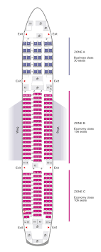 Boeing 777 200 Seating Chart Boeing 777 200er Our Aircraft Thai Airways