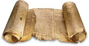 Resultado de imagem para Há mitos na Bíblia?