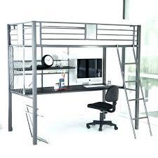 ikea office storage cabinets. Ikea Office Storage Desk Organizer Ideas A Printer Stand Amazon Small Mount Cabinets .
