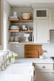 Image Cabinets Beveled Subway Tile 1jpg Studio Mcgee Our Favorite Alternatives To Traditional Subway Tile