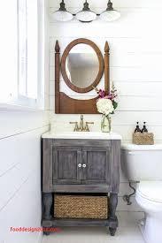 epic interior tips in concert with rustic bathroom vanity plans lovely old barn wood vanities makeup